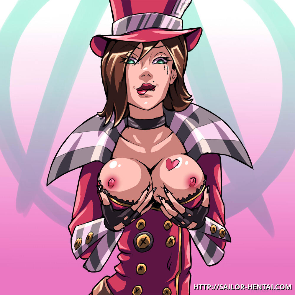 Sorry, mad moxxi hentai can not